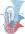 Kreismusikfest 2022 / Blaustein Logo